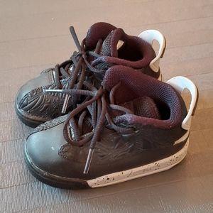 Jordan Two Toddler Shoes 6